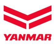 logo yanmar